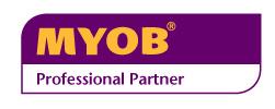 alaysia Profesional Partner